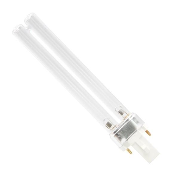 Pondlife UVC PL-Ersatzlampe für UVC-Gerät Leuchtmittel