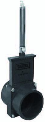 aquaforte-valterra-pneumatischer-antrieb