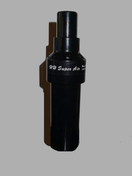 Super Air 40 Belüftung 5000-8000 l/h