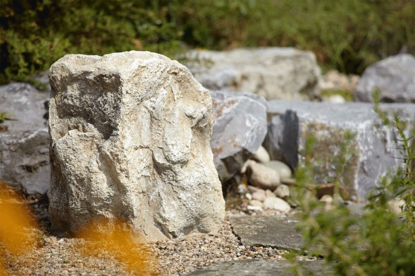 InScenio Rock sand