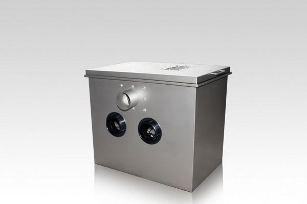 Inazuma Trommelfilter ITF-30 MK V