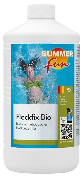 Summer Fun Flock Fix Bio 1l
