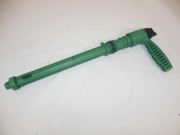 Reinigungs-Set (Griff und Rohr) für Aquashild 3000/4000