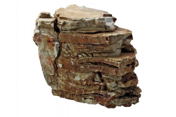 Superfish Layered Rock 3 Kg