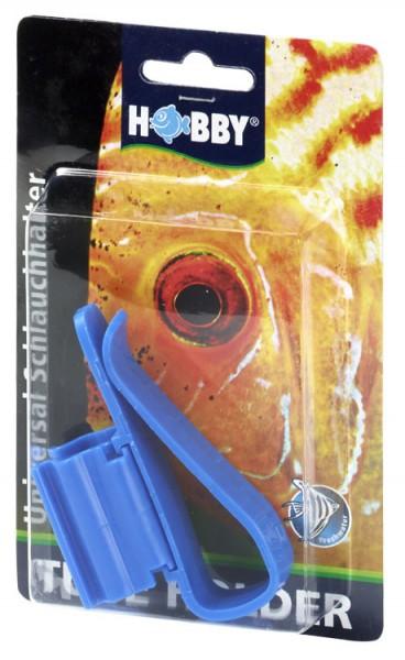 hobby-tube-holder-fur-9-12-12-16-16-22-sb