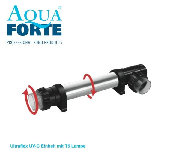 Ultraflex T5 75Watt