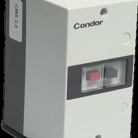Condor Motorschutzschalter
