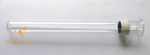 Quarzglas für Pondlife CUV-118 UVC-Gerät