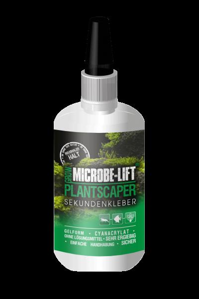 Microbe-Lift Plantscaper - Sekundenkleber