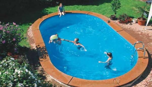 galaxy-oval-pool