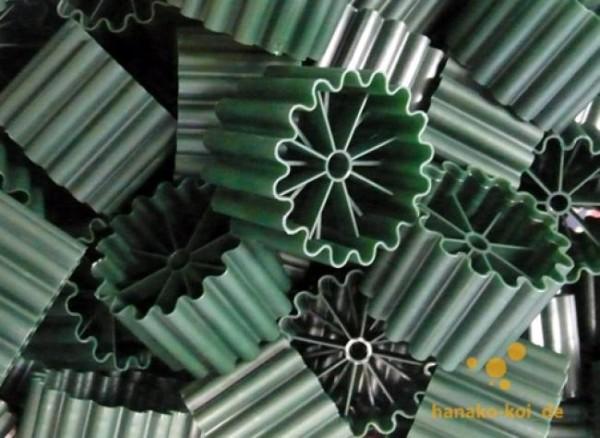 Xclear Bio-Blocks 500 Stück Filtermedium