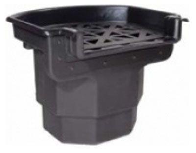 aquaforte-pro-series-filterfalls-48