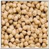 Pondlife Pond Pellet (White) 15 kg - Grundfutter für Koi und Zierfische