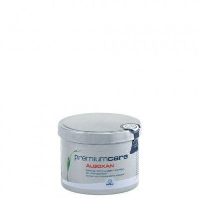 Fiap premiumcare ALGOXAN 500 ml