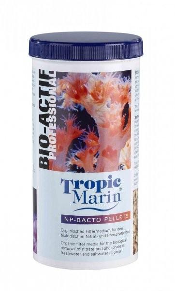 Tropic Marin NP-BACTO-PELLETS 1000 ml