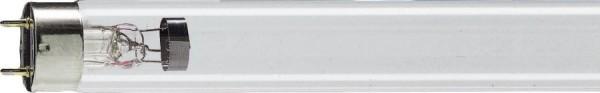original-tmc-uvc-tl-ersatz-lampe-55w-pro-clear-koi