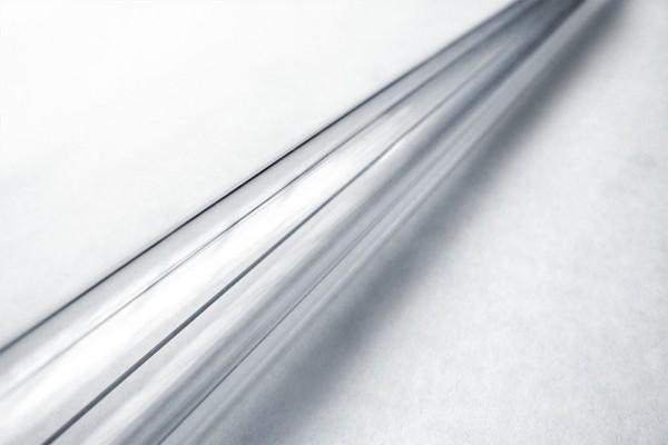 Quarzglas für Inazuma HD-PRO 50.000