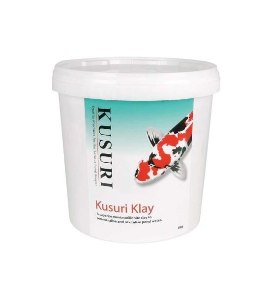 kusuri-klay-25-kg-kalzium-montmorillonit-tonerde