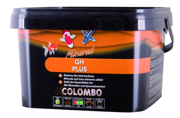 colombo-gh-2500-ml
