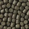 Pondlife Top-Koi 15 kg - Premium Koi Futter