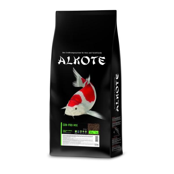alkote-koifutter-conpro-mix-13-5-kg-3-mm-hauptfutter-fur-die-ganze-saison