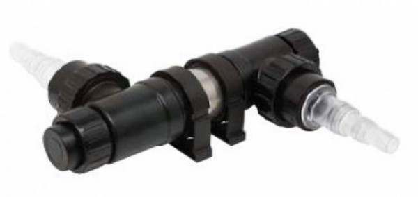 Xclear PL UVC Geräte PL UVC 7.000 / 9 Watt MultiMax