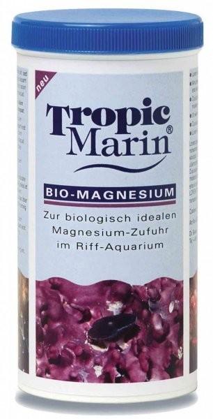 Tropic Marin BIO-MAGNESIUM 1.500 g