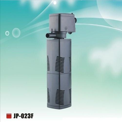 sunsun-jp-023f-stromungspumpe-1000-l-h-16-w-aquarienpumpe-filter