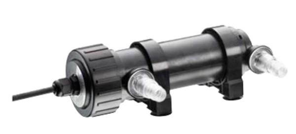 OSAGA UV-C Teichklärer 7 Watt