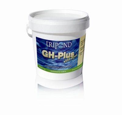 TRIPOND GH-Plus 5 kg