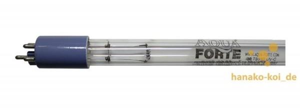 Aquaforte Ersatzleuchte T5 - 75W für Aquaforte UVC-Gerät 75 Watt