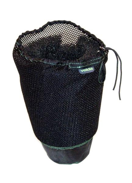 velda-filter-sock