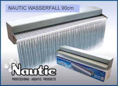 pondlife-wasserfall-edelstahl-wasserfallsystem-80-cm