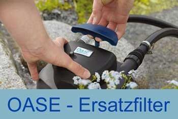 oase-ersatzschwamm-blau-biosmart