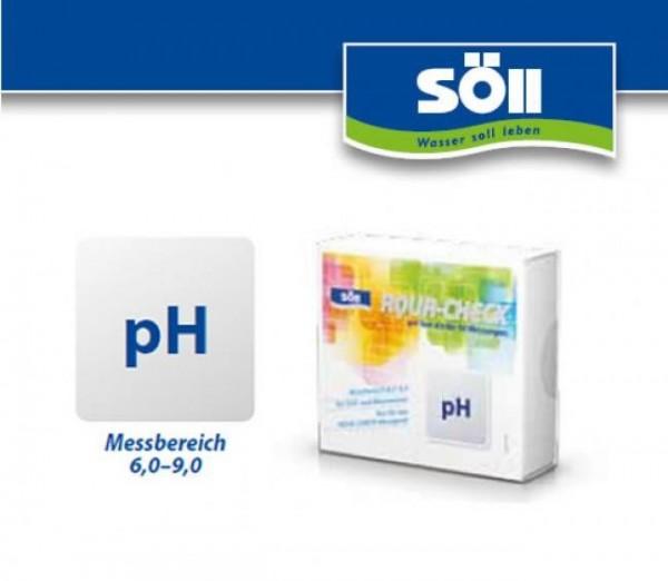 soll-ph-test-indikatoren-fur-aqua-check-50-tests