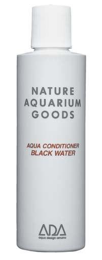 ADA Aqua Conditioner Blackwater