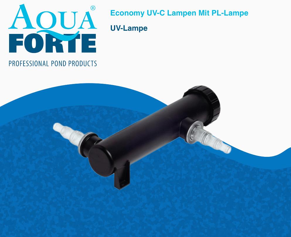 ECONOMY-UV-C-LAMPEN-MIT-PL-LAMPE-beschreibung56e585fe1efa4