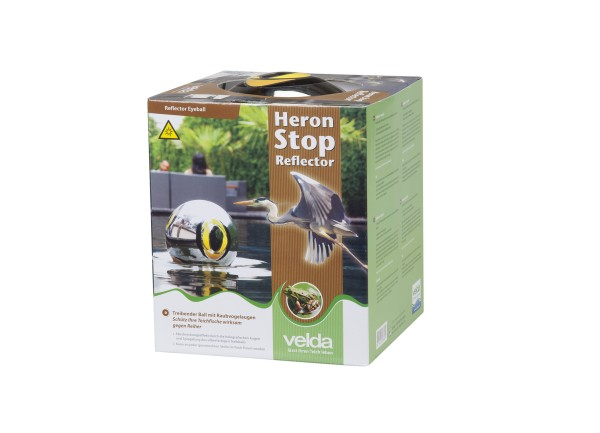 velda-heron-stop-reflector