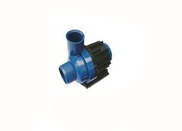 blue-eco-320-teichpumpe