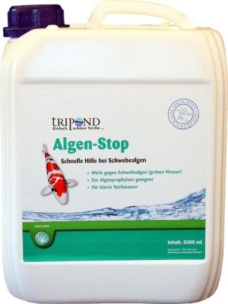TRIPOND Algen-Stop 1 L
