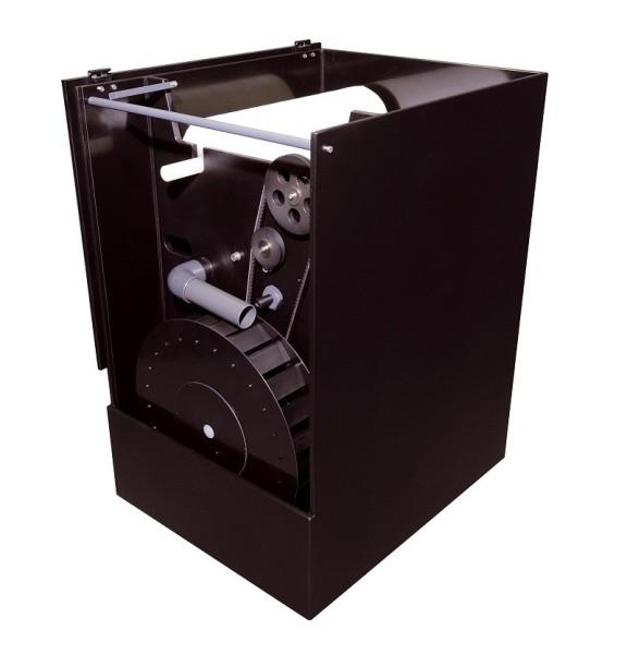 Genesis Papierfilter EVO3/500