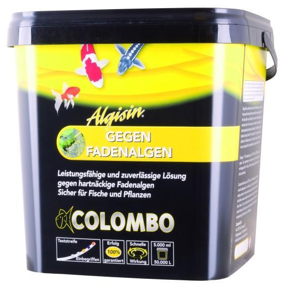 colombo-algisin-5-l-bekampft-fadenalgen