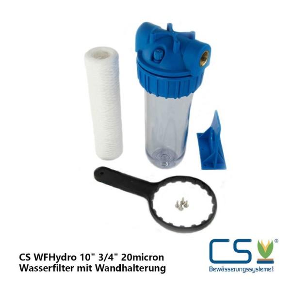 wasserfilter-10-zoll-innengewinde-3-4-zoll-8-bar-20-micron-geflochten