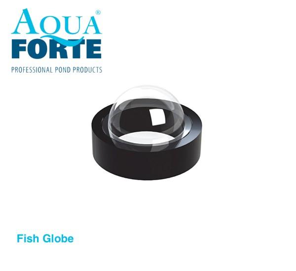 aquaforte-fish-globe
