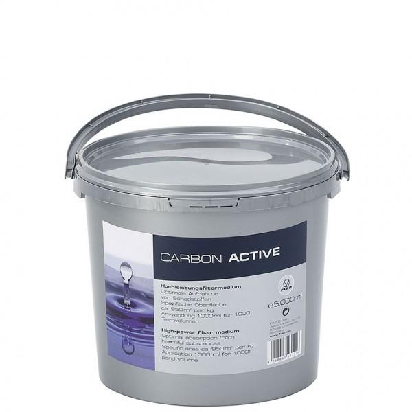 carbon-active