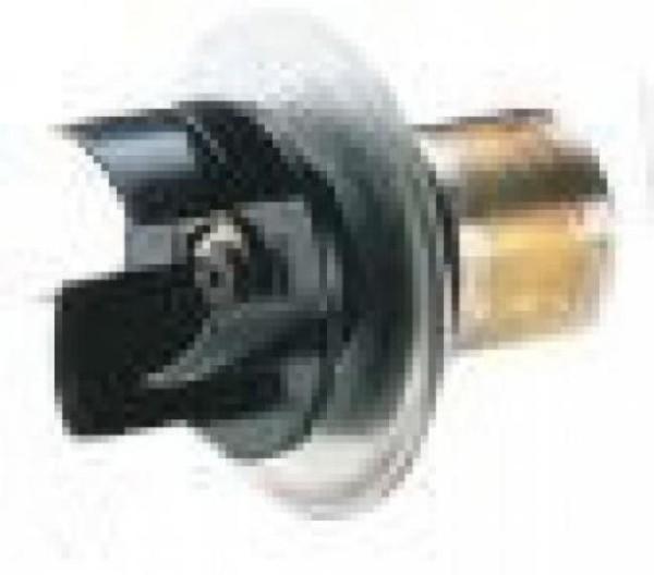 Rotor für UFP 11.000 - 16.000 und UP 150 - UP 200 für 48 mm Statorpaket