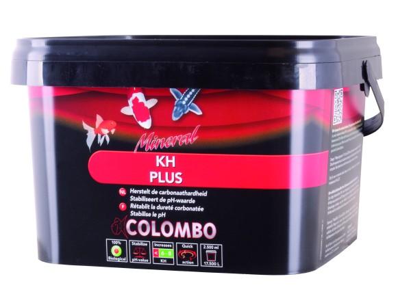 colombo-kh-2500-ml