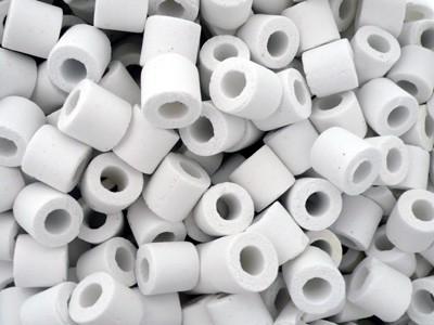 poraglass-15mm-filtermaterial-1-0-kg-2-l