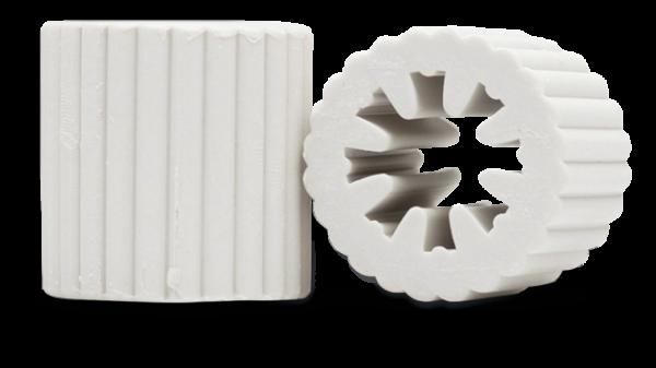EM Keramik 35-mm-Pipes