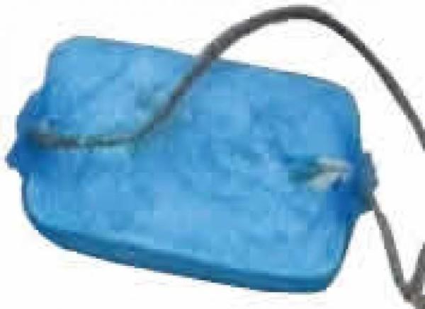 mini-pond-log-flocculant-phosphat-entferner